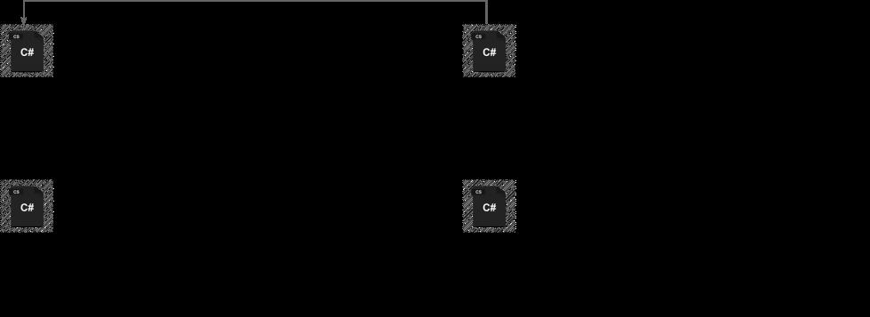 refactor 1
